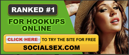 Promo code for SocialSex.com