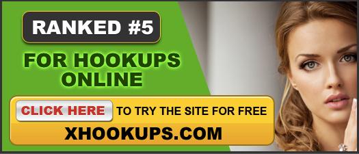 Promo code for xHookups.com