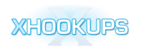 logo of xHookups
