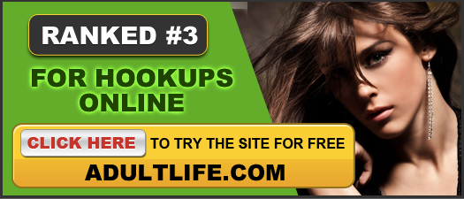 Promo code for AdultLife.com