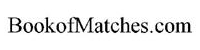 Logo of BookOfMatches
